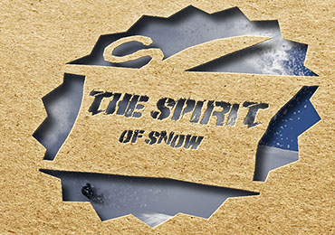 The Spirit of Snow